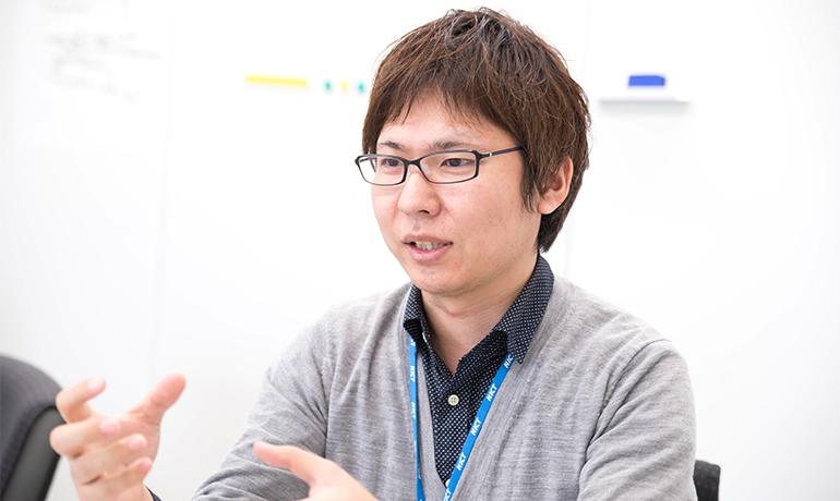 日本の最先端の研究を石川で