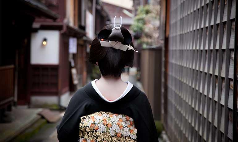 ishikawa04