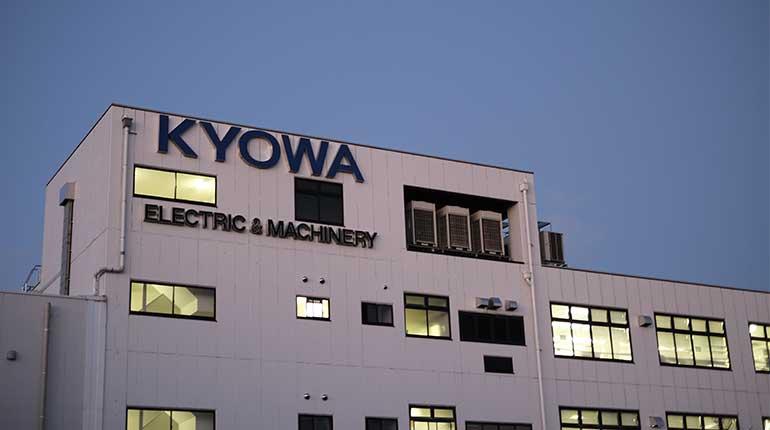 kyowa003
