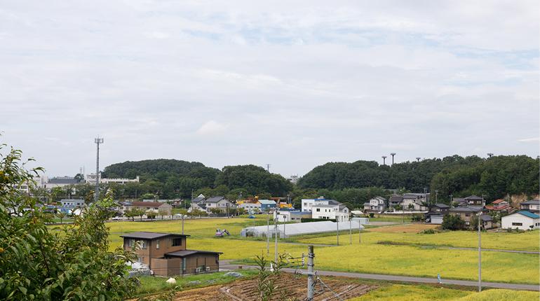 ishikawa08